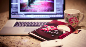 multitasking___day_101_by_escaped_emotions-d32rjcs